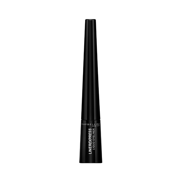 Delineador Maybelline Linerexpress Black