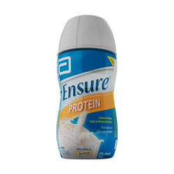 Ensure Protein Líquido Baunilha 220 Ml