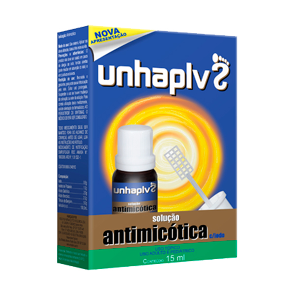 Unhaplus Com Espátula 15 Ml