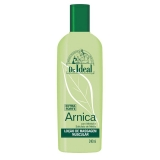 Arnica Loc Massagem 240ml X 1