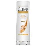 Condicionador Clear Queda Defense 200ml