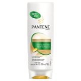 Condicionador Pantene Rest Prof 200ml