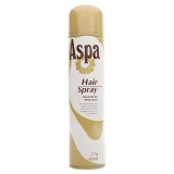 Hair Spray Aspa 400ml