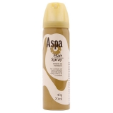 Hair Spray Aspa 70ml