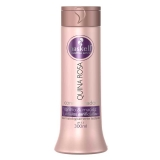 Haskell Cn Quin Rosa 300ml X 1
