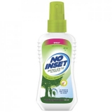 Repelente No Inset Spray 110ml
