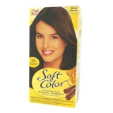 Soft Color Ki C C C 5.0 125g X 1