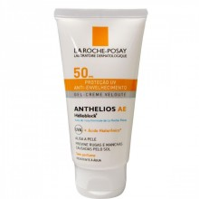 Anthelios Helioblock Ae Fps 50 50ml