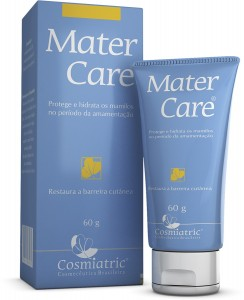 Mater Care 60g